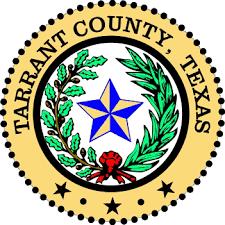 Mimi Coffey DWI Lawyer, Texas DWI, DWI Lawyer in Tarrant