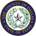 Mimi Coffey DWI Lawyer, Texas DWI, Dallas County Criminal Cases