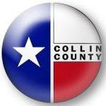 Mimi Coffey DWI Lawyer, Texas DWI, DWI Lawyer Collin County