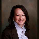 Mimi Coffey DWI Lawyer