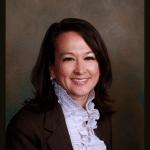 Mimi Coffey DWI Lawyer