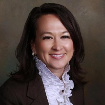 Mimi Coffey DWI Lawyer, Texas DWI, caring dwi lawyer