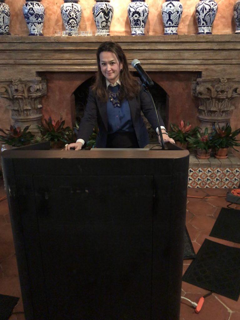 Mimi Coffey DWI Lawyer, Experienced DWI Lawyer, Texas DWI