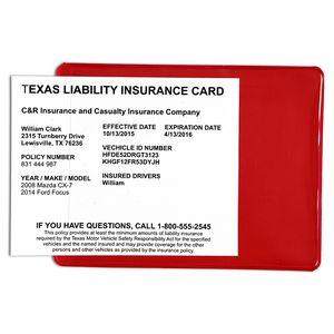 Mimi Coffey DWI Lawyer, Texas DWI, Texas Insurance