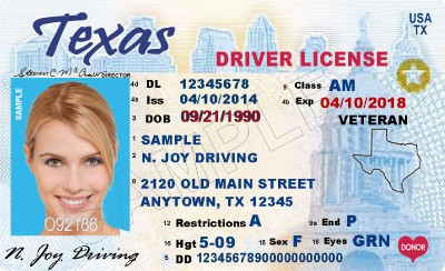 Mimi Coffey DWI Lawyer, Texas DWI, Texas ALR, Texas License Suspension