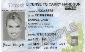 Mimi Coffey DWI Lawyer, Texas DWI, Texas ALR, Texas License Suspension, Texas UCW, Texas LTC