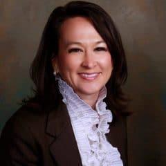 Mimi Coffey Dallas Criminal Lawyer