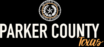 Mimi Coffey DWI Lawyer in Parker County