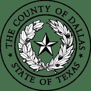 Mimi Coffey DWI Lawyer in Dallas County