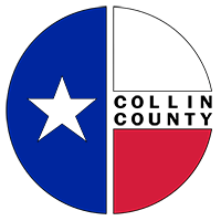 Mimi Coffey DWI Lawyer in Collin County