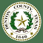 Mimi Coffey DWI Lawyer in Denton County