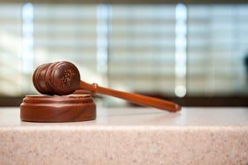 Mimi Coffey DWI Lawyer, Court Resources