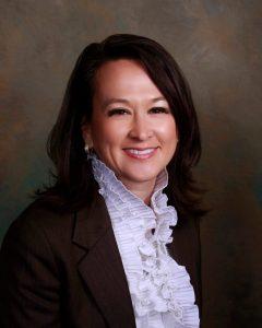 Fort Worth DWI Defense Lawyer